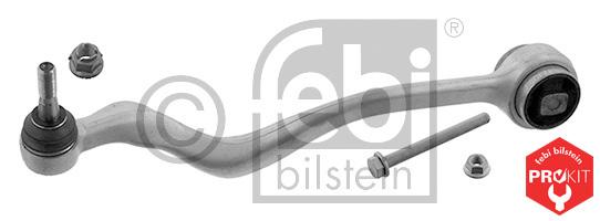 Bras de liaison, suspension de roue - FEBI BILSTEIN - 40303