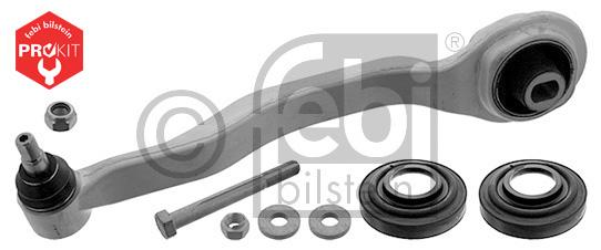 Bras de liaison, suspension de roue - FEBI BILSTEIN - 40309