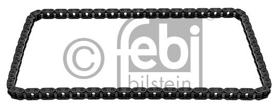 Chaîne de distribution - FEBI BILSTEIN - 40311