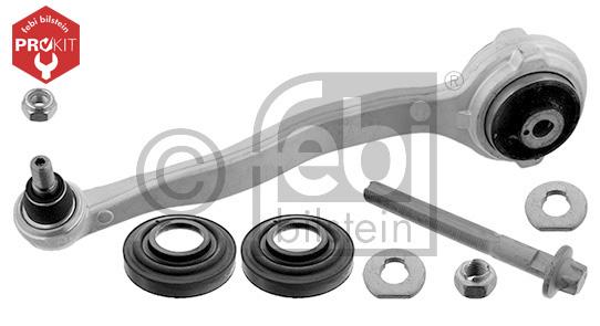 Bras de liaison, suspension de roue - FEBI BILSTEIN - 40349