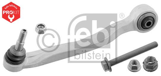 Bras de liaison, suspension de roue - FEBI BILSTEIN - 40361