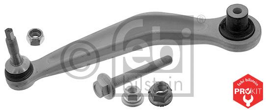 Bras de liaison, suspension de roue - FEBI BILSTEIN - 40363