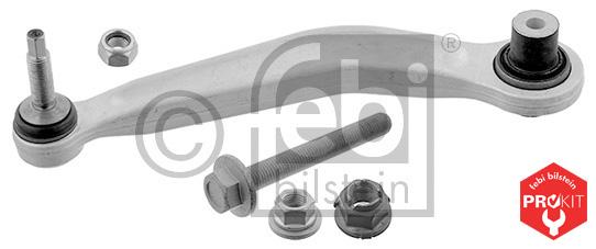 Bras de liaison, suspension de roue - FEBI BILSTEIN - 40367