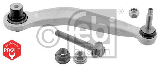 Bras de liaison, suspension de roue - FEBI BILSTEIN - 40368