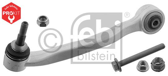 Bras de liaison, suspension de roue - FEBI BILSTEIN - 40369