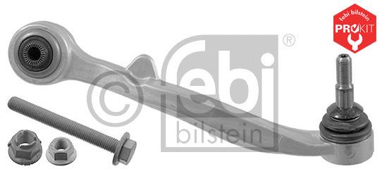 Bras de liaison, suspension de roue - FEBI BILSTEIN - 40372