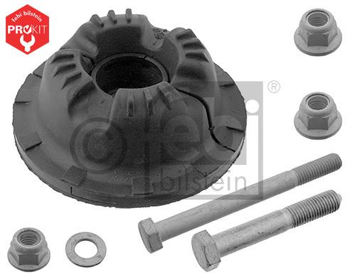 Kit de réparation, coupelle de suspension - FEBI BILSTEIN - 40384