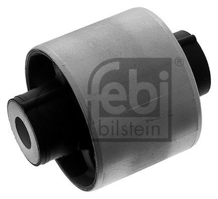 Suspension, bras de liaison - FEBI BILSTEIN - 40389