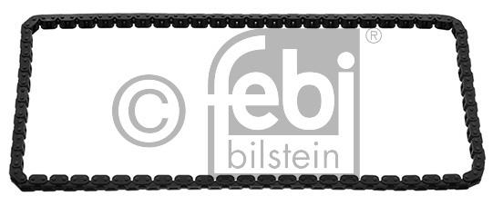 Chaîne de distribution - FEBI BILSTEIN - 40390
