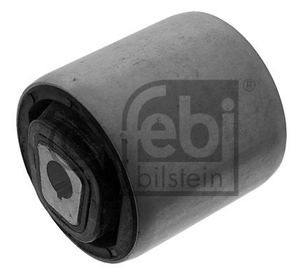 Suspension, bras de liaison - FEBI BILSTEIN - 40391