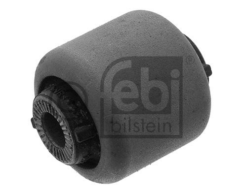 Suspension, bras de liaison - FEBI BILSTEIN - 40392