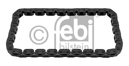 Chaîne de distribution - FEBI BILSTEIN - 40393