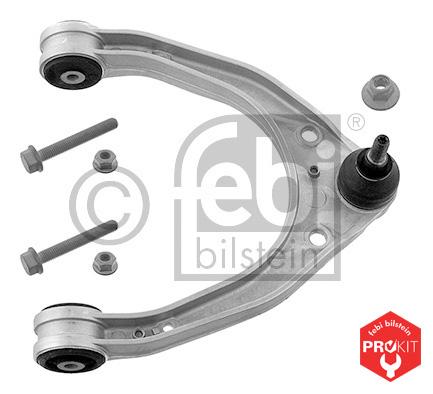 Bras de liaison, suspension de roue - FEBI BILSTEIN - 40403