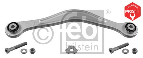 Bras de liaison, suspension de roue - FEBI BILSTEIN - 40405