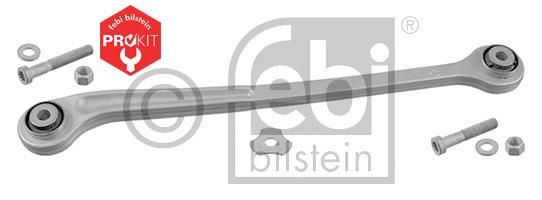 Bras de liaison, suspension de roue - FEBI BILSTEIN - 40406