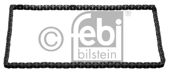 Chaîne de distribution - FEBI BILSTEIN - 40428
