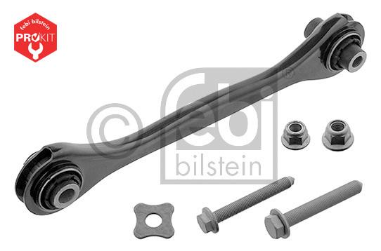 Bras de liaison, suspension de roue - FEBI BILSTEIN - 40431