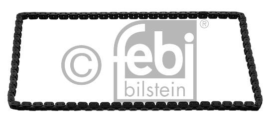 Chaîne de distribution - FEBI BILSTEIN - 40457