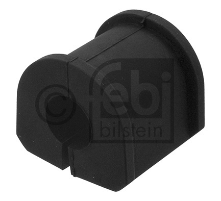 Suspension, stabilisateur - FEBI BILSTEIN - 40484