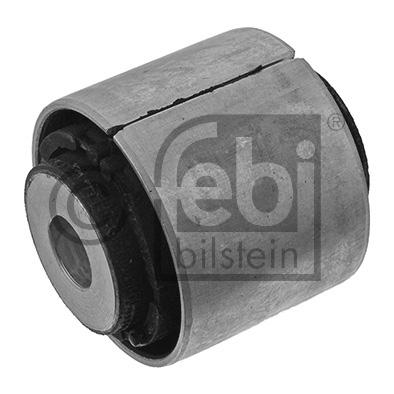 Suspension, jambe d'essieu - FEBI BILSTEIN - 40494
