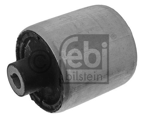 Suspension, bras de liaison - FEBI BILSTEIN - 40496