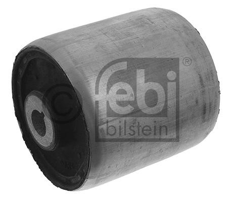 Suspension, bras de liaison - FEBI BILSTEIN - 40497