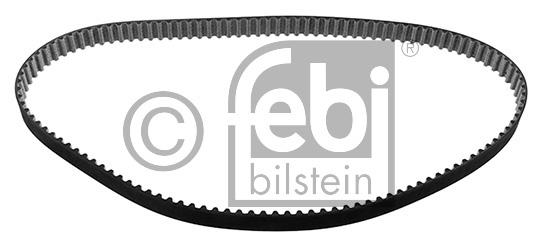 Courroie crantée - FEBI BILSTEIN - 40562