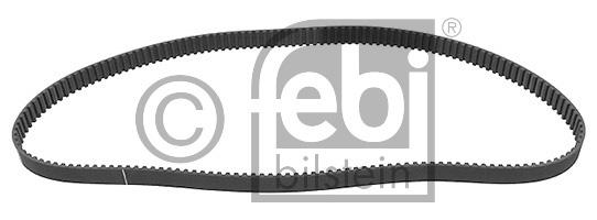 Courroie crantée - FEBI BILSTEIN - 40563