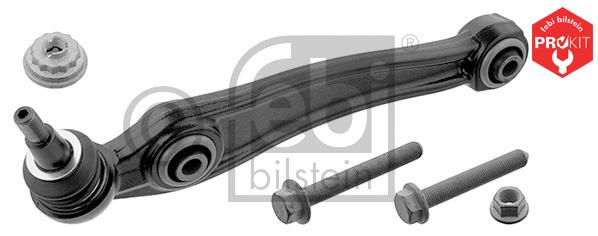 Bras de liaison, suspension de roue - FEBI BILSTEIN - 40571