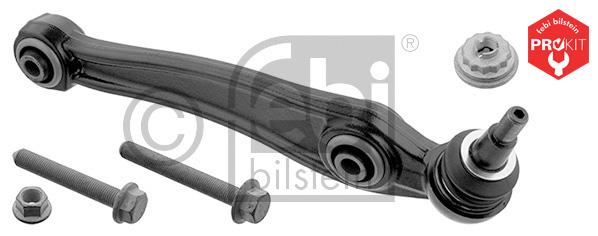 Bras de liaison, suspension de roue - FEBI BILSTEIN - 40572