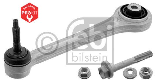 Bras de liaison, suspension de roue - FEBI BILSTEIN - 40575