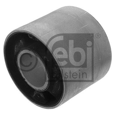 Suspension, bras de liaison - FEBI BILSTEIN - 40596