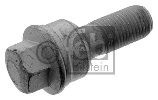 Boulon de roue - FEBI BILSTEIN - 40606