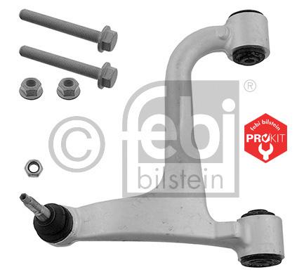Bras de liaison, suspension de roue - FEBI BILSTEIN - 40609