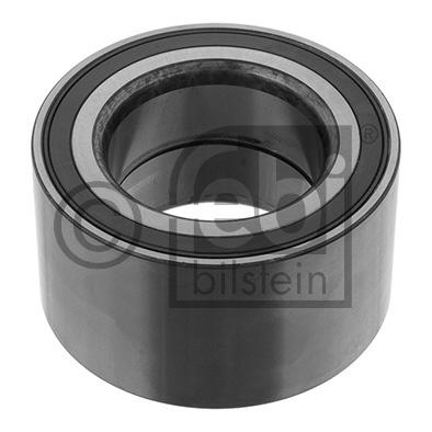 Roulement de roue - FEBI BILSTEIN - 40683