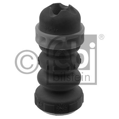 Butée élastique, suspension - FEBI BILSTEIN - 40697