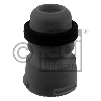 Butée élastique, suspension - FEBI BILSTEIN - 40700