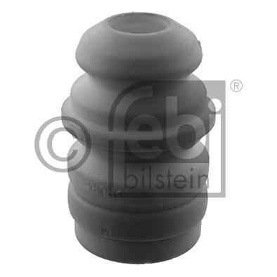 Butée élastique, suspension - FEBI BILSTEIN - 40701