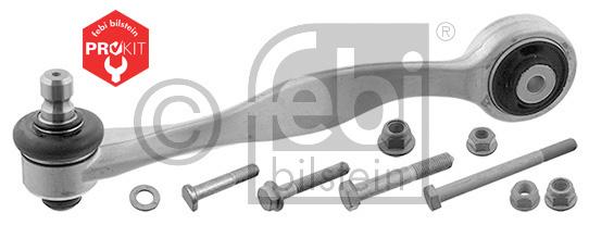 Bras de liaison, suspension de roue - FEBI BILSTEIN - 40744