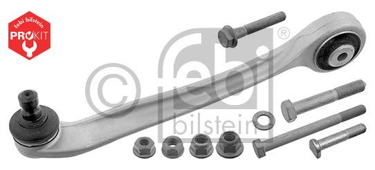 Bras de liaison, suspension de roue - FEBI BILSTEIN - 40745