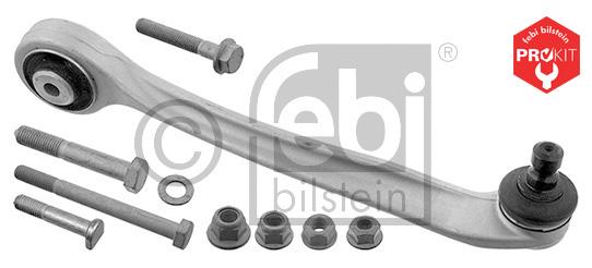 Bras de liaison, suspension de roue - FEBI BILSTEIN - 40746