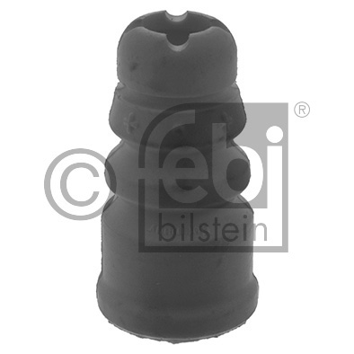 Butée élastique, suspension - FEBI BILSTEIN - 40760