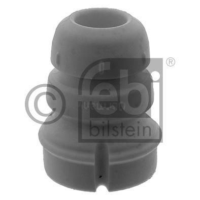 Butée élastique, suspension - FEBI BILSTEIN - 40763