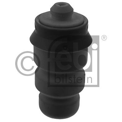 Butée élastique, suspension - FEBI BILSTEIN - 40788