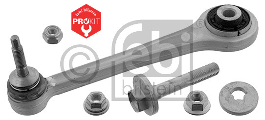 Bras de liaison, suspension de roue - FEBI BILSTEIN - 40792