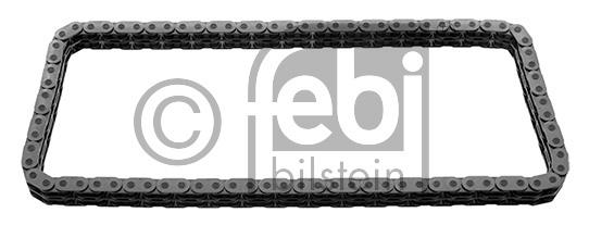 Chaîne de distribution - FEBI BILSTEIN - 40810