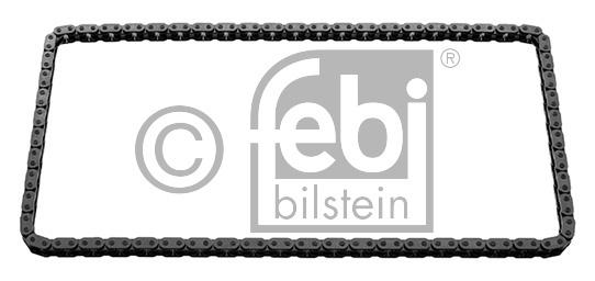 Chaîne de distribution - FEBI BILSTEIN - 40811