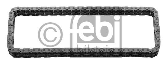 Chaîne de distribution - FEBI BILSTEIN - 40812