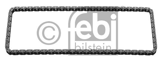 Chaîne de distribution - FEBI BILSTEIN - 40813
