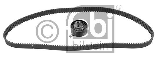 Kit de distribution - FEBI BILSTEIN - 40815